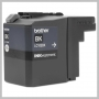 Brother BLACK INK CARTRIDGE FOR MFC-J6925DW ULTRA HIGH YIELD